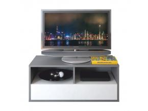 TV stolík MARSIE M13