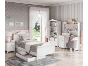 Detská izba Luna 2