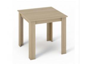 Jedálenský stôl Kraz 80