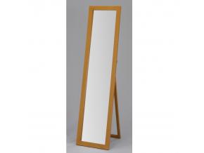 Stojanové zrkadlo AIDA NEW