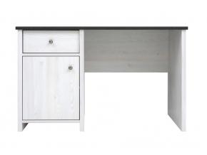 Písací stolík Porto BIU/120