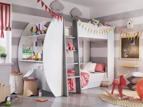 dvojlozkova poschodova postel jerry (2)
