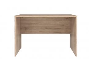 Kancelársky stôl Executive BIU/100