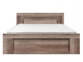 anticca posteľ LOZ 160