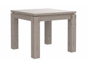 Locarno jedálenký stôl EST45