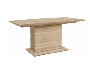 julietta jedálenský stôl Julietta EST42