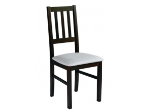 boss IV stolička