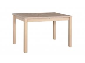 MAX 5 jealensky stol sonoma