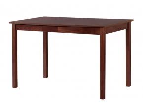 MAX II jedálenský stôl MAX II