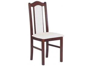 BOSS II jedálenská stolička Boss II