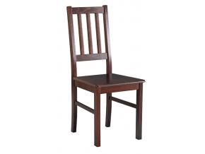 BOSS IV D jedálenská stolička Boss IV D