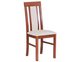 NILO II jedálenská stolička Nilo II