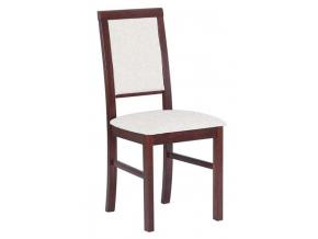NILO III jedálenská stolička Nilo III