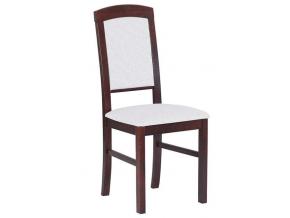 NILO IV jedálenská stolička Nilo IV