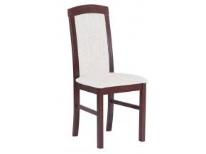NILO V jedálenská stolička Nilo V
