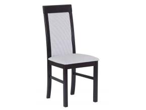 NILO VI jedálenská stolička Nilo VI