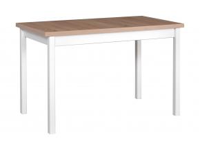 MAX 10 rozkladaci jedalensky stol