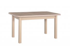 WENUS 2L svetly jedalensky rozkladaci stol