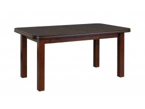WENUS 5 dreveny rozkladaci jedalensky stol