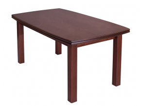 KENT II jedálenský stôl Kent II