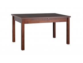 MODENA 1 rozkladaci jedalensky stol