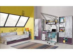 zoom detská izba ZOOM C