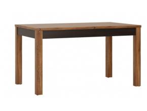 messina jedálenský stôl Messina MEST02 a