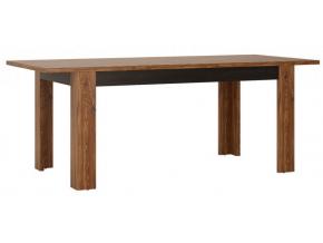 messina jedálenský stôl Messina MEST03