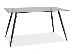 moderny jedalensky stol NINO