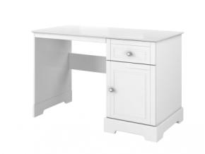 marylou písací stolík Marylou 2