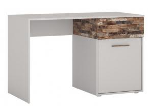 cayman písací stolík cayb01