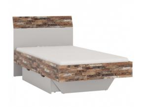 cayman posteľ cayl01
