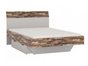 cayman posteľ cayl02
