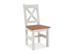 poprad jedálenská stolička