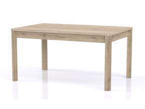 desjo jedálenský stôl 42