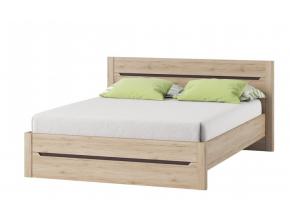 desjo manželská posteľ