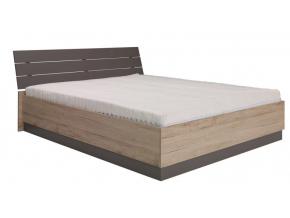 dione manželská posteľ DO04 1