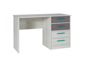 rest písací stolík R06