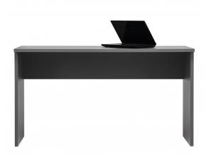 zonda písací stolík ZO5