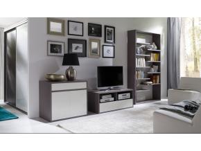 zonda obývacia zostava 1