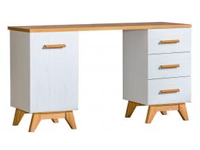 sven písací stolík SV12