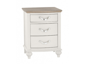 montreux soft grey stolík 6290 70 3