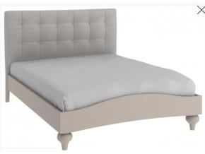 montreux urban grey manželská posteľ 52 5
