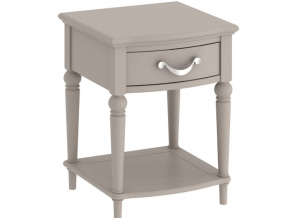montreux urban grey nočný stolík 6293 70 1