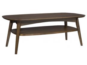 oslo konferenčný stolík 9121 05 3