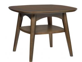 oslo konferenčný stolík 9121 04 3