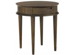 oslo konferenčný stolík 9121 04 4