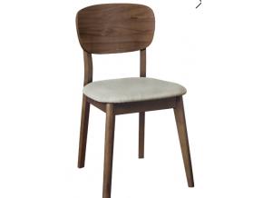 oslo stolička 9121 17 2