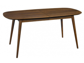 oslo jedálenský stôl 9121 01 0