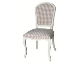 jedálenská stolička ta 327B